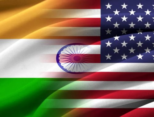 Indian Investors: EB-5 extended thru Sept. 30, 2017