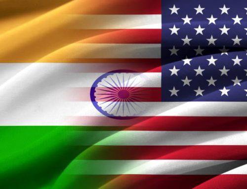 Indian Investors: EB-5 extended thru Sept. 30, 2017