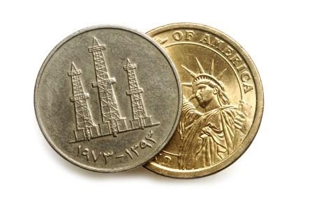 uae-usa-coins