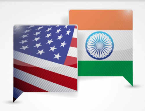 EB5 BRICS Comments to DHS on Proposed EB-5 Regulations
