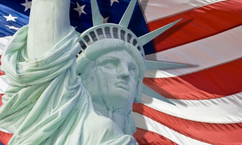 EB-5 Reforms—Useful Features the US can Borrow from Other